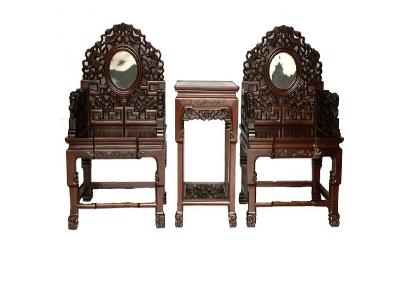 无锡博物馆定制家具
